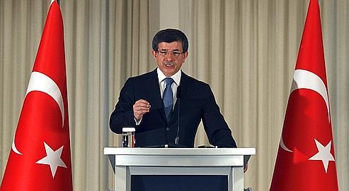 La nouvelle diplomatie turque? - Page 6 505fb990-7857-11df-88ea-a16aac546b88