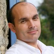 Loïc Hénaff va diriger la PME familiale