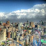Tokyo : ville la plus chère du monde