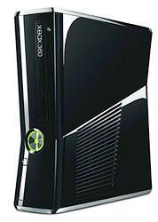 Microsoft lance une Xbox 360 allégée