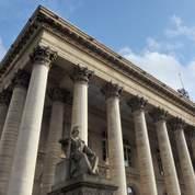 La Bourse de Paris s'installe dans le vert