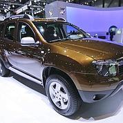 Low-cost : Renault et PSA divergent