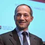 SocGen veut doubler ses bénéfices d'ici à 2012