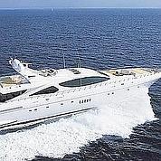 Le président des yachts Rodriguez démissionne