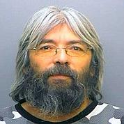 L'homme qui était parti seul traquer Ben Laden