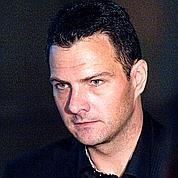 Jérôme Kerviel admet avoir produit des faux