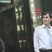 Lehman Brothers : PwC veut expédier les dettes