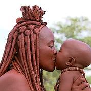 Ces «Bébés» qui font sourire