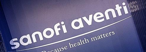 Sanofi-Aventis : avis favorable sur le Multaq