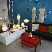 Les Français achètent peu de meubles