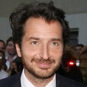Édouard Baer : «J'aime les francs-tireurs»