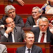 Retraites: au Parlement le 20juillet