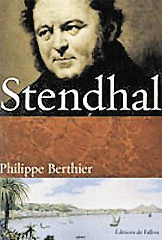 Stendhal après Beyle