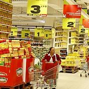 Promos : Leclerc perd une bataille