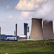 L'Europe contre la prolifération nucléaire