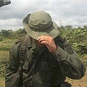 Ces paysans colombiens qui délaissent la coca
