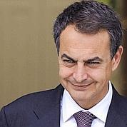 Carton rouge pour les politiques espagnols