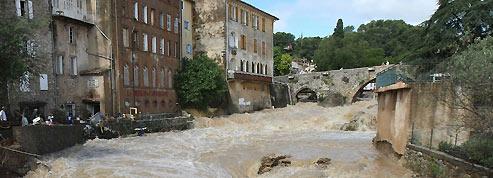Inondations : imprévisible, vraiment ?