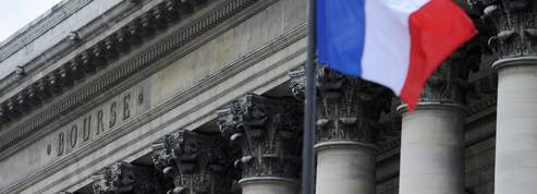 La Bourse de Paris devrait encore ouvrir en hausse