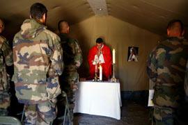 Afghanistan : flagornerie envers l'Islam conseillée à nos soldats ? C55f15f8-7ada-11df-8cc3-61a41f5c12c7