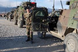 Afghanistan : flagornerie envers l'Islam conseillée à nos soldats ? Cf970c38-7ada-11df-8cc3-61a41f5c12c7