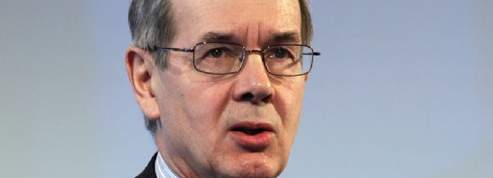 PSA Peugeot Citroën joue la carte des pays émergents