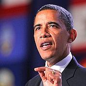 Les tracas de Barack Obama avant le G20