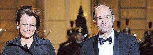 Florence Woerth veut porter plainte contre Arnaud Montebourg