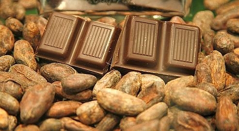 Chocolat, élixir du cœur et de l'esprit cdb59978-7cf8-11df-9012-56506f5fbc02