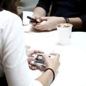 Protections contre le démarchage par SMS