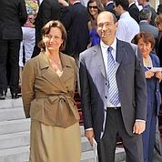 Bettencourt : Florence Woerth démissionne