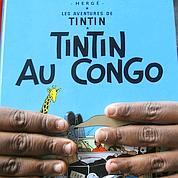Justice belge : l'affaire Tintin en supens