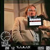 Les reflex réinventent l'art de filmer