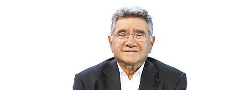 Claude Allègre : «Il n'y a plus aucune mobilisation»