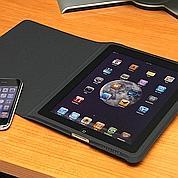 Apple a déjà vendu 3 millions d'iPad