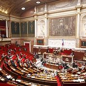 Retraite: les députés ajusteront la réforme