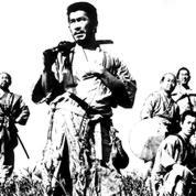 Akira Kurosawa, un empereur en majesté