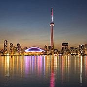Polémique sur le coût du G20 à Toronto