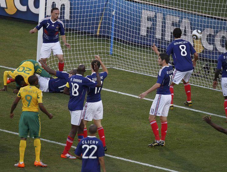 Coupe du Monde 2010 - Afrique du Sud - Page 37 Sport24_392002_6838879_1_fre-FR