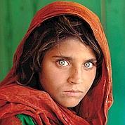 McCurry, l'humanisme en technicolor