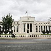 États-Unis : la reprise est plus fragile