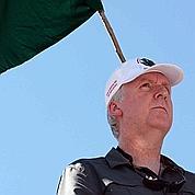 James Cameron vole au secours de BP