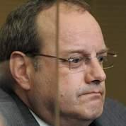 Le Dr Muller condamné à 20 ans de prison