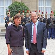 Bettencourt : Florence Woerth nie toute implication