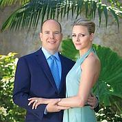 Albert II de Monaco se fiance