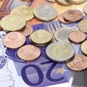 Forts écarts de richesse dans l'UE