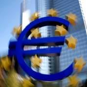 Bataille d'influence à la BCE