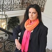 Françoise Bettencourt : l'interview vérité