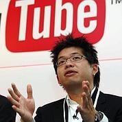 Viacom débouté de son procès contre YouTube