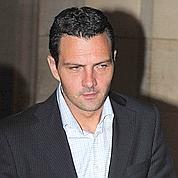 Quatre ans ferme requis contre Jérôme Kerviel